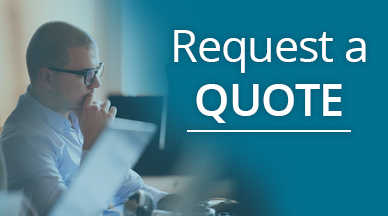 get a quote on communication services